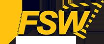 FSW Excavating