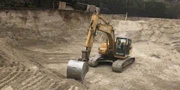 excavation-thumbnail-img