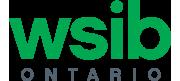 wsib-ontario-logo