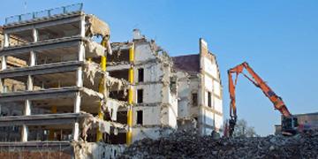 demolition-serv-img